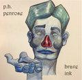 Patient Barney Penrose image