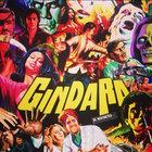 GINDARA thumbnail