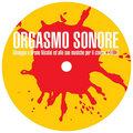 Orgasmo Sonore image