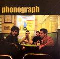 phonograph image