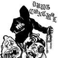 Drug Control image