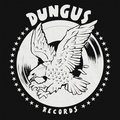 Dungus Records image