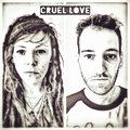 Cruel Love image