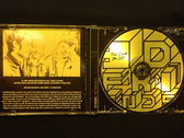 """This Could Be It"" Full-length album on CD photo"
