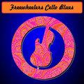 Freewheelers Cello Blues image