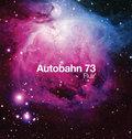 Autobahn 73 image
