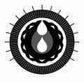 Triple Drop Productions image