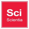 Scientia Music image