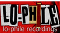 Lo-Phile Recordings image