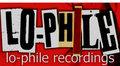 Lo-Phile Recordings image