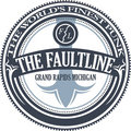 The Faultline image