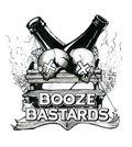 BOOZE BASTARDS image