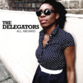 The Delegators image