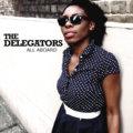 The Delegators image