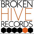 Broken Hive Records image