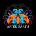 After Earth image