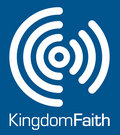 Kingdom Faith Yorkshire image