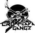 CroxFlava Gangz image