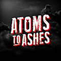 Atoms to Ashes image