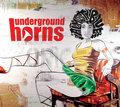 underground horns image