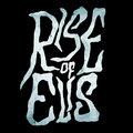Rise Of Elis image
