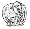 Ronald Records image