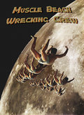 Muscle Beach Wrecking Crew image
