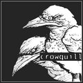 Crowquill Records image