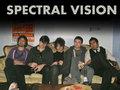 Spectral Vision image