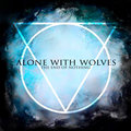 Alone With Wolves image
