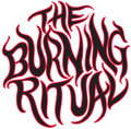 The Burning Ritual image
