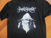 Othala T-Shirt photo
