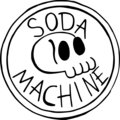 Soda Machine image