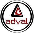 Adval image