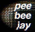 peebeejay image