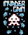 Invader Cain image