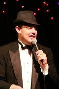 Mister Sinatra image