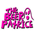 The Beer Patrice image