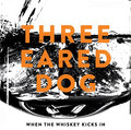 Three-Eared Dog image