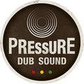 PRESSURE DUB SOUND image