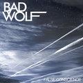 BAD WOLF image