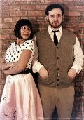 Bob and Martha image
