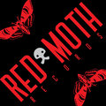 Red Moth Records image