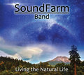 SoundFarm Band image