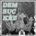 DEM Suckaz Recordings image