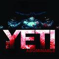 The Yeti image