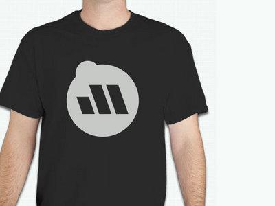 Ill Bomb Records T-Shirt main photo