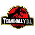 Terminally Ill image