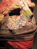 Foley image