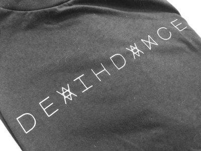 DEATHDANCE Shirt main photo